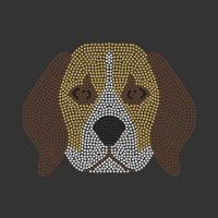 Cachorro Mãe - Ref: 3583