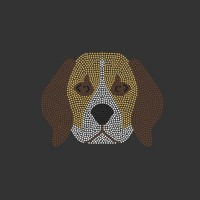 Cachorro - Ref: 3584