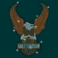 Águia Harley- Ref: 2732