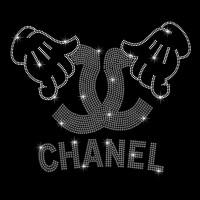 Chanel - Ref: 2744