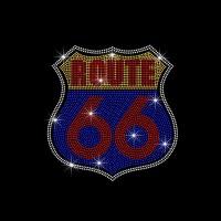 Route 66 - Ref: 2857