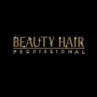Beauty Hair Ref: 2919