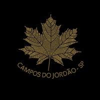 Campos Do Jordão - SP - Ref: 3252